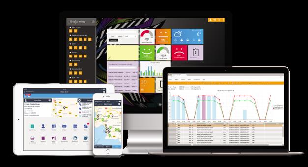 Divalto logiciel de gestion