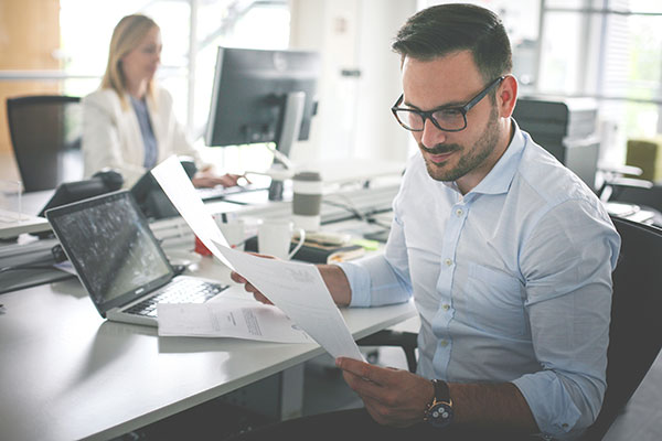 Divalto ERP gestion commerciale