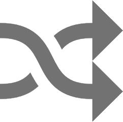 Societe editrice de l'outil de gestion Divacom