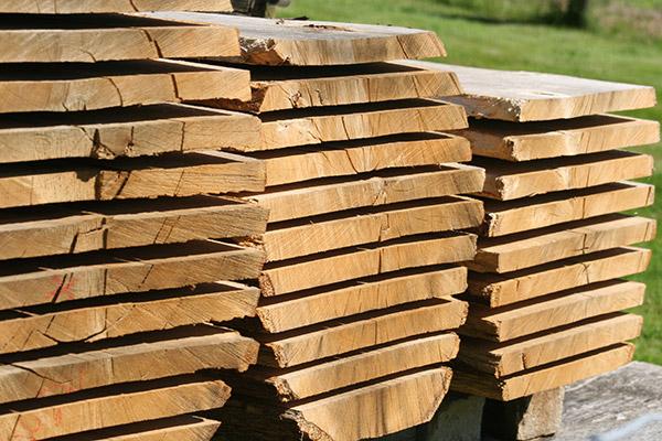 Divalto logiciel de gestion bois